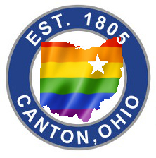 City-of-Canton-OH lgbt